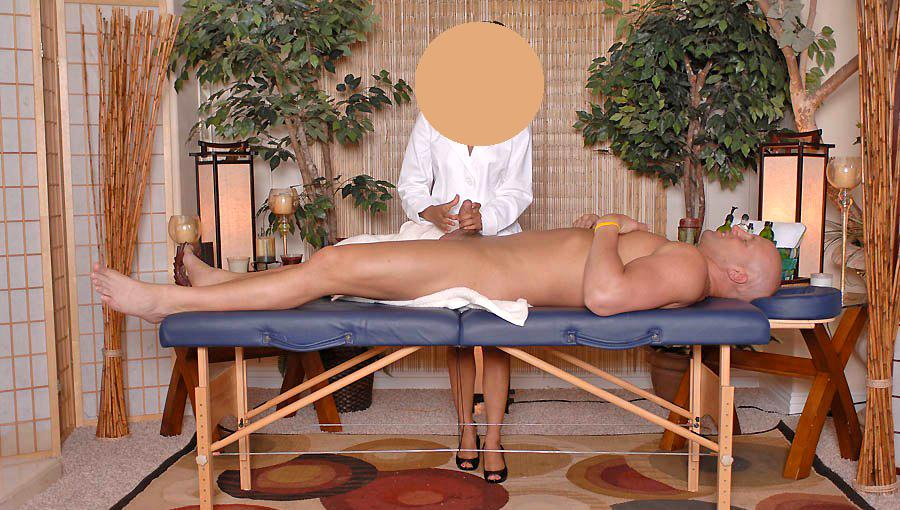 massage sexy massage erotique avec finition paris