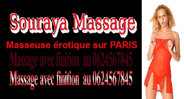 beurette fellation annonce massage paris